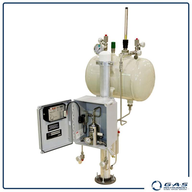 njex610_bajo_consumo_gas_instrument