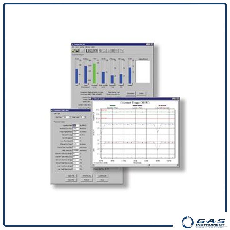 software_sentry_gas_instrument