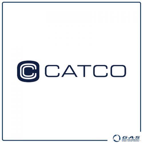 calentadores_cataliticos_gas_instrument