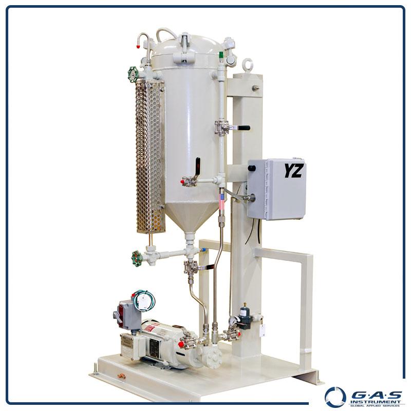 crudo_gas_instrument
