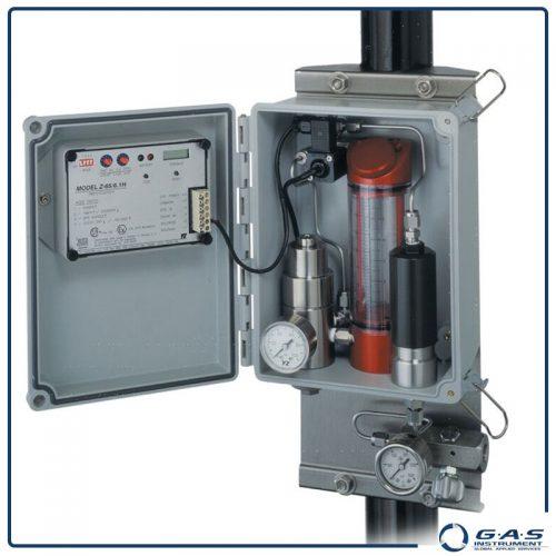 cyclone_gas_instrument