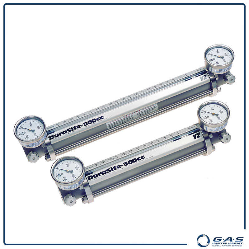 durasite_gas_instrument