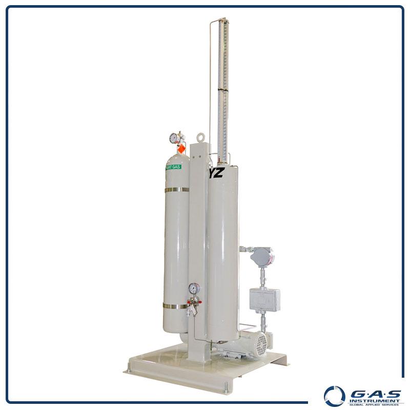liquido_gas_instrument