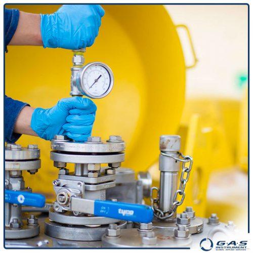odorantes_1_gas_instrument