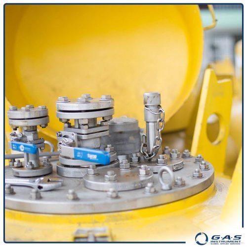 odorantes_4_gas_instrument