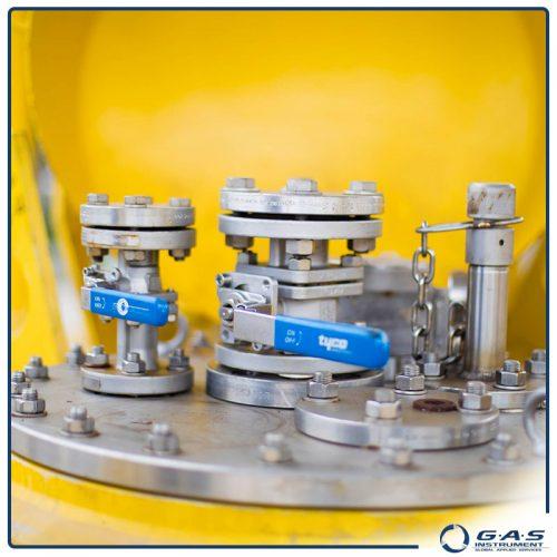 odorantes_7_gas_instrument
