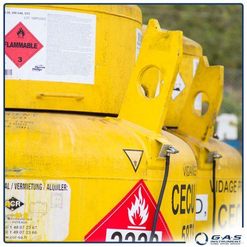 odorantes_8_gas_instrument