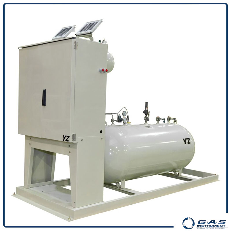 tanques_gas_instrument